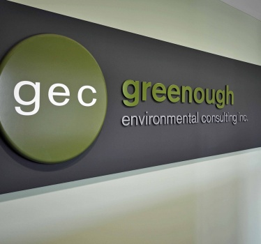 Greenough Environmental, Capital Drive, Ottawa
