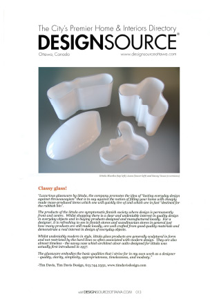 DesignSource-January-2010