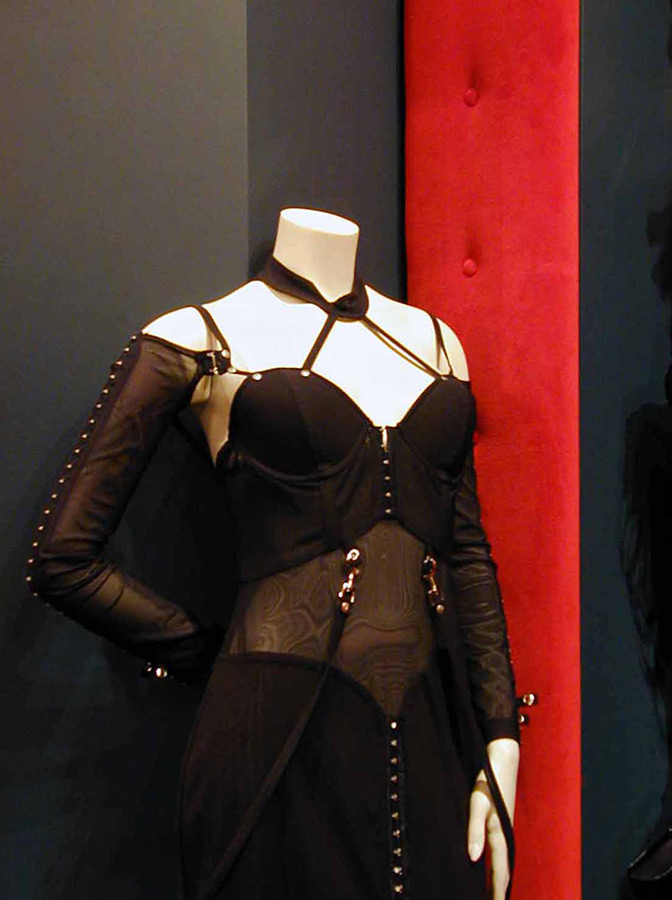 Girls Naked Sexy Photos