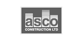 Asco Construction